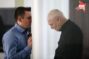 Приговор экс-сити-менеджеру Ставрополя Игорю Бестужему суд не изменил