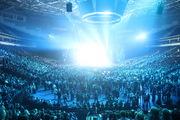 Концерт «ДДТ» в Минске