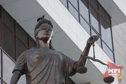 В суде отменили оправдательный приговор фотографу Дмитрию Лошагину