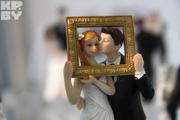Выставка «Моя свадьба»