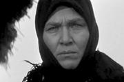 Железная леди Римма Маркова. Памяти актрисы