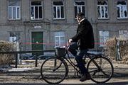 Как живет Донбасс во время перемирия