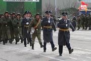 Ставропольские десантники открыли музей