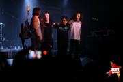 Группа «Animal ДжаZ» в Краснодаре