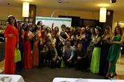 В Ульяновске завершился очередной этап конкурса красоты «Татар кызы-2015»