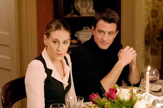 «Привет семье!» (2005)