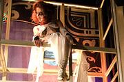 Волгоградцам покажут премьеру «Пиковой дамы»