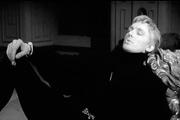 «Гамлет» (1964)