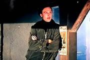 «Убийство на улице Данте» (1956)