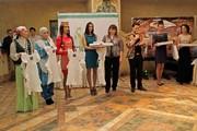 В Ульяновске прошёл кулинарный поединок