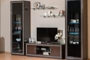 «Мебель Черноземья»- качество и доступность. Ассортимент на любой вкус.