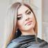 Анастасия Лойко