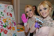 Участники Международного конкурса «Евровидение 2015» собрались на pre-party в Москве