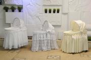 «Комсомолка» провела для маленьких пермских карапузов «Забег в ползунках»