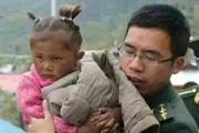 Сильнейшее землетрясение разрушило непальскую столицу Катманду