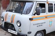 В Саратове от отравления газом погибло 4 человека.