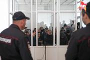 В Ставропольском краевом суде начались слушания по делу о массовой драке в Минеральных водах