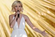 «Евровидение-2015» в Вене глазами наших корреспондентов