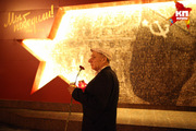 В Ставрополе прошел День памяти и скорби