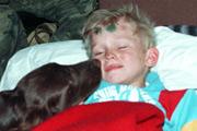 20 лет вместе – «чрезвычайные» кинологи и их собаки