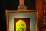 В Петербурге открылась выставка световых инсталляций, голограмм и оптоклонов