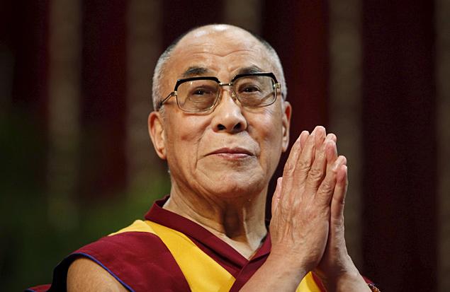 Буддийский мир готовится отметить 80-летний юбилей Далай-ламы XIV