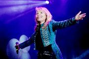 В Подмосковье прошел IV благотворительный музыкальный Фестиваль «Дорога Добрых Дел»