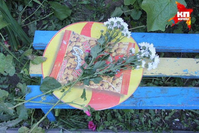 В Нижнем Новгороде отец шизофреник убил шестерых