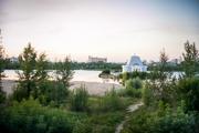 Экскурсия «Сумеречная Казань»