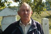 Пенсионер из Удмуртии увековечил память земляков, погибших в Великой Отечественной войне