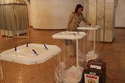 Выборы-2015 во Владимире
