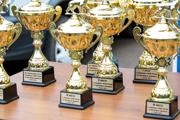Чемпионат ФСИН России по многоборью кинологов - 2015