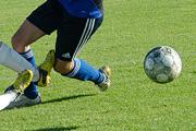 Девушки «Зенит-Волгоград» проиграли тамбовской «Академии футбола»