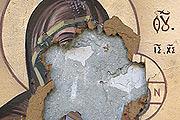 Маалюля: невидимые миру слезы христианского города-святыни