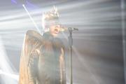 «Tokio Hotel» в Казани - 25 октября 2015 года