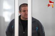 В Ставрополе подполковника российской армии осудили по статье государственная измена
