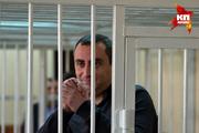 В Новосибирске вынесен приговор по «делу Солодкиных»