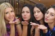 Финалистки конкурса «Краса России» приступили к репетициям
