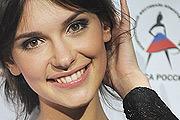 Обладательницей титула «Краса России 2015» стала 18-летняя Александра Черепанова из Приморья