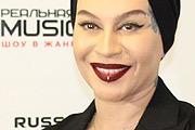 Телеканал MUSICBOX в третий раз вручил музыкальные «реальные» премии