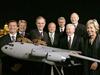 Военные министры НАТО