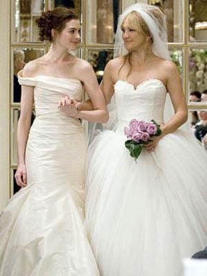 Платья фото короткие свадебные платья