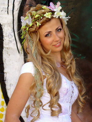 Красота вокруг нас-главное суметь её увидеть! www.orli-style.ru.