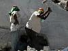 От землетрясения пострадал каждый третий островитянин