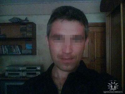 Обдрочись на порно фото девушек с Одноклассников.Смотреть порно фото