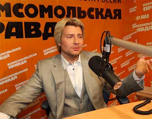 Басков убил Малахова – так считает Google
