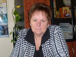 Любовь Кокорева, глава села Иргаклы и потомственная казачка, погибла странной смертью в пылающей хате вместе со своим братом