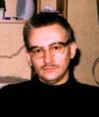 Антон Александрович АНФАЛОВ