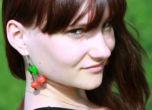 Анна Углецова считает, что в Вологде не хватает тематических памятников.