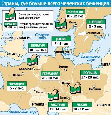 http://kp.ru/f/4/image/62/48/384862.jpg